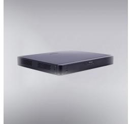 8/16 Kanala 4K Ultra-H265 PoE Mrežni Video Snimač NVR-302-08S-P8