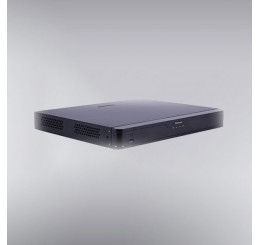 8/16 Kanala 4K Ultra-H265 PoE Mrežni Video Snimač NVR-302-16S-P16