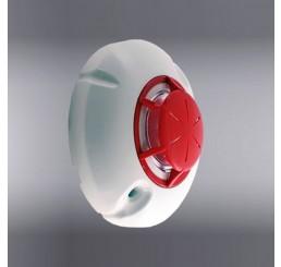 Sirena konvencionalna za unutrašnju montažu 8204C