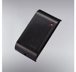 Čitač kartica CA - D605