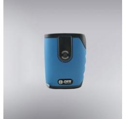 Čitač WM-5000S