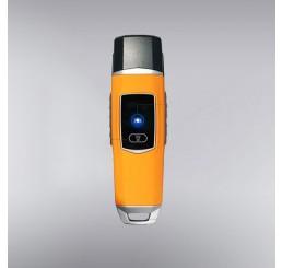 Čitač WM-5000V4S