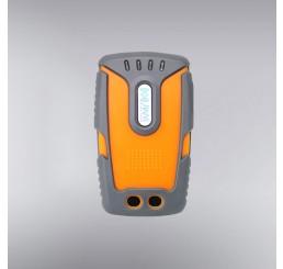 Čitač WM-5000P5+