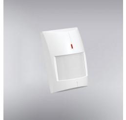 Bežični detektor pokreta, MPD-300