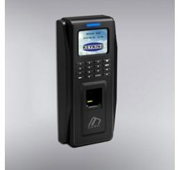 Biometrijski čitač otisaka prsta FPC2000-P