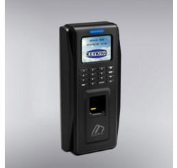 Biometrijski čitač otisaka prsta FPC2000-U