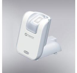 Biometrijski USB čitač otiska prsta BioUSB10E