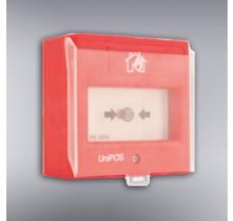 Providna zaštita za ručne javljače FD7150 i FD3050