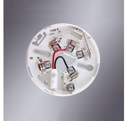Podnožje za detektore DB 7100A