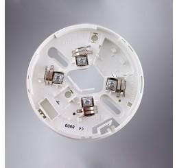 Podnožje za detektore DB 8000