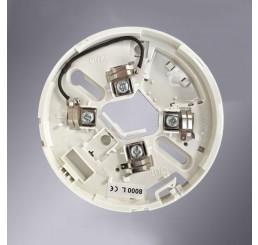 Podnožje za detektore  DB 8000L sa ugrađenim otpornikom