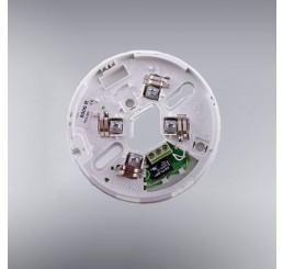 Podnožje za detektore sa relejnim izlazima DB 8000R