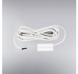 Digitalni senzor temeperature, DS-T1