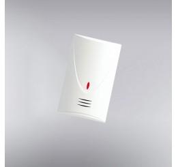 Digitalni detektor loma stakla, INDIGO