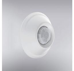 Plafonski digitalni pasivni IC detektor, AQUA Ring