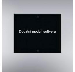 DVR prva 4 kanala Intruder Module