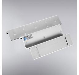 Držač elektromagnetne brave tipa ZL MBK-280-ZL