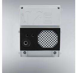 Zvučni modul EL655