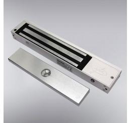 Elektromagnetna brava 280kg sa vremenskom zadrškom YM-280-T(LED)