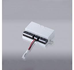 Adapter FD 7201S za konvencionalnu liniju sa nezavisnim napajanjem