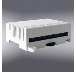 Modul FD 7203IO sa 1 ulaz/1 izlaz
