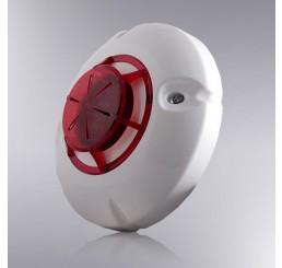 Optički konvencionalni detektor požara sa detekcijom plamena FD 8040