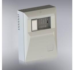 Konvencionalna centrala sa 2 zone FS 4000/2