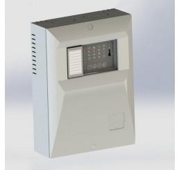 Konvencionalna centrala sa 4 zone FS 4000/4