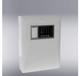 Konvencionalna centrala sa 6 zona FS 4000/6