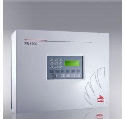 Konvencionalna centrala sa 8 zona FS 5200