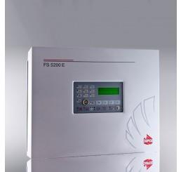 Konvencionalna centrala za gašenje požara FS 5200E