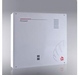 Uređaj za napajanje FS 5200P