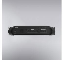 Generator signala alarma JS-2219