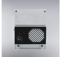 Zvučni modul EL620/2Plus