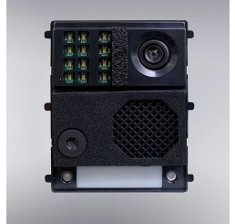 Zvučni modul EL632/Plus