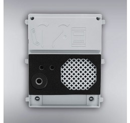 Zvučni modul EL651