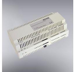 Multiplekser MC/V2PLUS