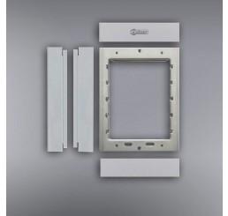 Oprema za montažu N6001/AL