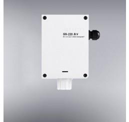 Detektor AMONIJAKA GS-220.B.V.01-1