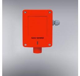 Detektor UGLJEN MONOKSIDA GS-300.CO