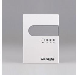 Detektor LPG H-220.LPG