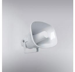 Horna zvučnik 15W-30W, KH-331S