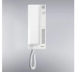 Interfonska slušalica T-5720