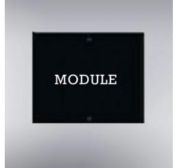 Distributivni modul B-2 - B8