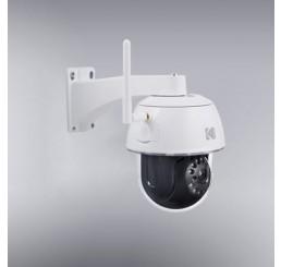 Pokretna bežična kamera 2 MP za spoljašnju montažu EP101WG