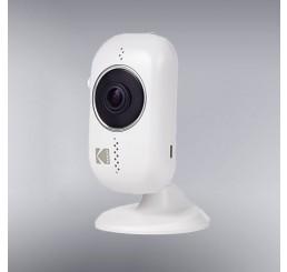Fiksna bežična kamera 2 MP za unutrašnju montažu