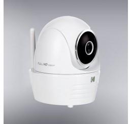 Pokretna bežična kamera 2 MP za unutrašnju montažu IP101WG