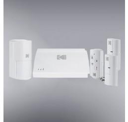 Alarmni sistem Starter Kit - SA101