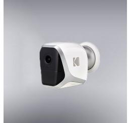 Fiksna bežična kamera na baterije W101