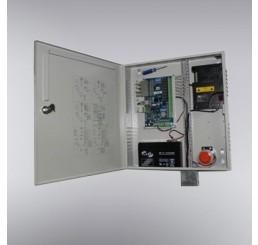 Kontroler za I/O ulaze DIO3168T